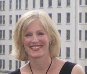 Sue Hancock cropped